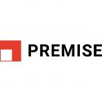 Premise Data Corp logo