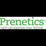 Prenetics logo