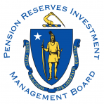Massachusetts Pension Reserves Investment Management Board logo