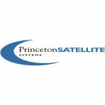 Princeton Satellite Systems logo