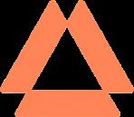Prismatic (Woven Inc) logo