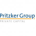 Pritzker Group Private Capital logo