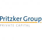 Pritzker Group Private Capital logo