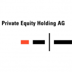 Private Equity Holding AG logo