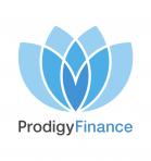 Prodigy Finance Ltd logo