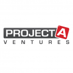 Project A [Follow-up Fund] logo