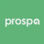 Prospa Advance Pty Ltd logo