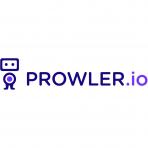 Prowler.io logo