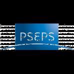 PSEPS Ltd logo
