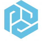 PureSec Ltd logo
