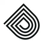 PushDoctor logo