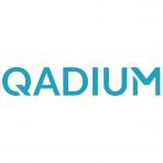 Qadium Inc logo
