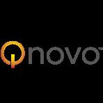 Qnovo Inc logo