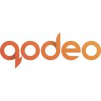 Qodeo logo
