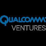 Qualcomm Ventures logo