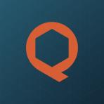 Quandl Inc logo