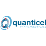Image result for QUANTICEL