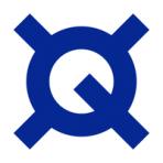 Quantstamp Inc logo