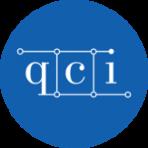Quantum Circuits Inc logo