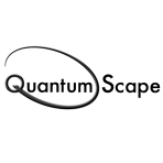 QuantumScape Corp logo
