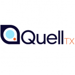 Quell Therapeutics Ltd logo