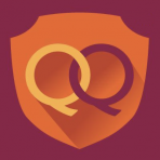 Quick Quid logo
