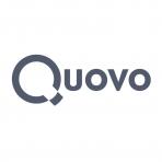 Quovo Inc logo