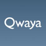 Qwaya logo