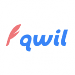 Qwil logo