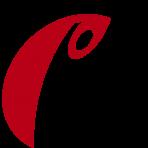 Rackspace US Inc logo