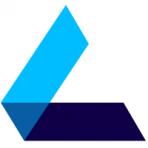 Radian Capital Partners LP logo