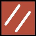 Railsbank Technology Ltd logo