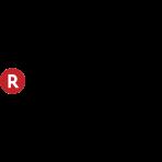 Rakuten Coin logo