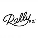 Rally Rd logo