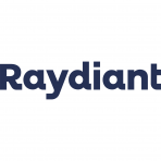 Raydiant logo