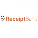 Receipt Bank Ltd logo