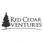 Red Cedar Ventures logo