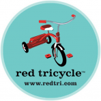 Red Tricycle Inc logo