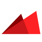 Redpoint Ventures logo