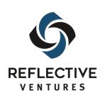 Reflective Venture Partners logo
