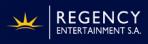 Regency Entertainment SA logo