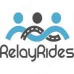 RelayRides Inc logo