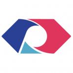Renaissance Fusion logo