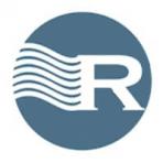 Renephra Ltd logo