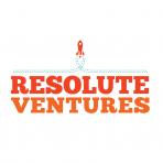 Resolute III LP logo