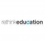 Rethink Education II LP logo