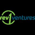 Rev1 Fund I LLC logo