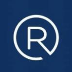 Revo Capital logo