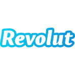 Revolut Ltd logo