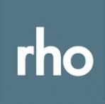 Rho Capital Partners logo